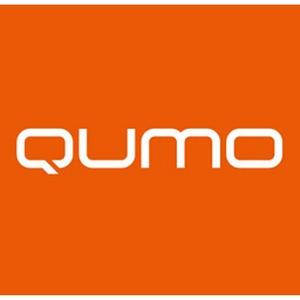 Обновление линейки смартфонов Qumo