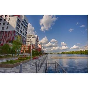 Лайфхак от «Метриум»: 25 советов инвестору по выбору ликвидного жилья для аренды