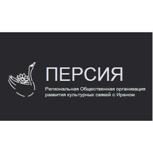 Новогодний подарок москвичам – праздничный концерт