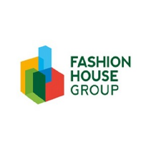 Аутлет-центр Fashion House – теперь еще удобнее