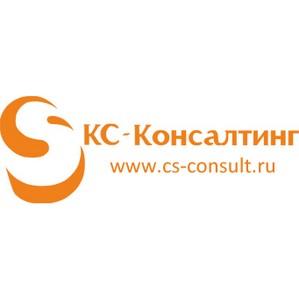 Обращения граждан к Президенту России: подсистема для мониторинга в режиме «онлайн»