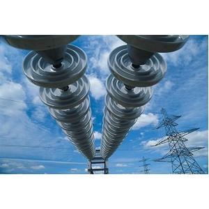 Мариэнерго предупреждает об ответственности за вандализм на энергообъектах