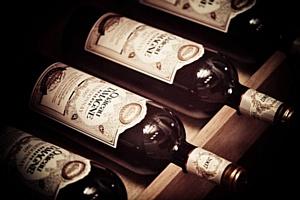 Компания «Кубань-Вино» примет участие в инвестиционном форуме «Сочи-2012»