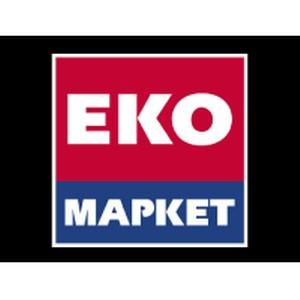 Автомобиль от сети «ЭКО маркет» достался счастливцу из Херсона