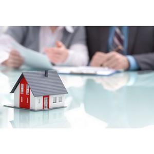 Если на построенный дом нет документов, надо направить уведомление