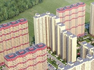 «Азбука Жилья» открывает продажи квартир в ЖК «Алексеевская Роща»