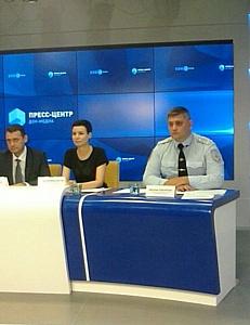 В Ростовской области предлагают ужесточить антинаркотическое законодательство