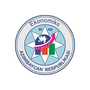 Встреча предпринимателей на мероприятии НПО «Экономикс»