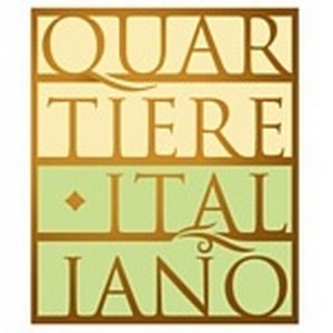 «Итальянский квартал» и его классические архитектурные прототипы