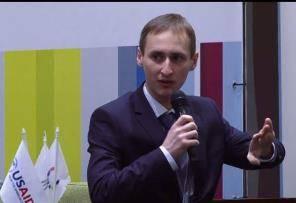 Ускорение развития фондового рынка Единого экономического пространства России, Беларуси и Казахстана