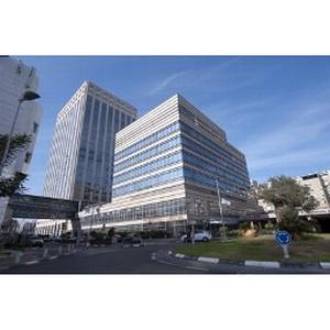 Лечение рака в Израиле: преимущества и особенности