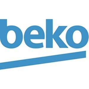 Бeкo отмечает Всемирный день продовольствия