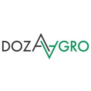 Компания «Доза-Агро» приняла активное участие в выставке «Агро-2015»