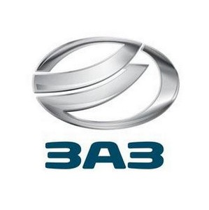 В марте продажи модели ЗАЗ VIDA выросли на 150%