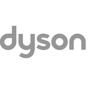 ћакс онц становитс¤ новым исполнительным директором Dyson
