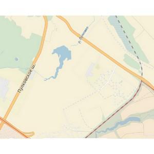 На Царскосельских Холмах «Аквилон-Инвест» построит 25 тыс. кв. м