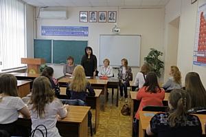 Нижегородские студенты проведут маркетинговые исследования туристического бизнеса в Болгарии
