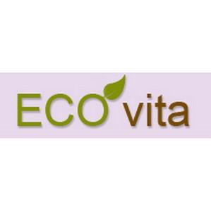 ƒень рождени¤ магазина Eco vita
