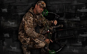 Outdoor Channel ������������ ����� ����� �������� ������