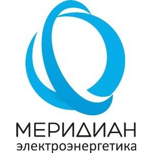 Группу компаний «Меридиан» посетила делегация из Дании