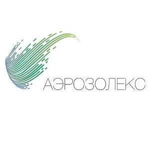 Аэрозолекс получил разрешение на строительство