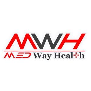 Продукция MedWay Health стала доступна для российских клиник