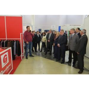 Guahoo®  вызвала интерес у членов правительства Республики Татарстан