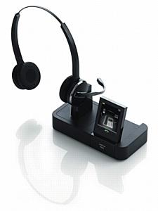 ���������������� ���������� ��������� �������� ������������������ call �������