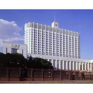 НО ТЦА включилось в работу Советов по конкуренции,  созданных при Главах российских регионов