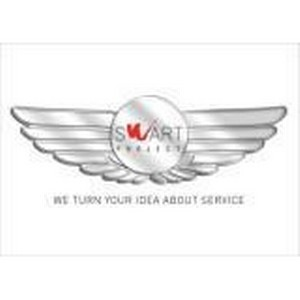 Агентство Смарт Проджект вступило в международную ассоциацию Airport Promotion Agencies