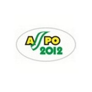 Компания «ДеЛаваль» приняла участие в Международной выставке «АГРО-2012»