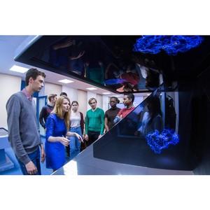 Эксперты ОНФ в Санкт-Петербурге обсудили развитие образования в области высоких технологий