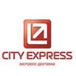 City Express разработала специальную схему доставки подарков к 8 Марта