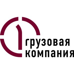 В Санкт-Петербургском филиале ПГК обсудили актуальные вопросы с грузоотправителями и партнерами