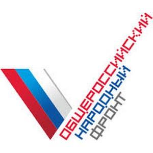 Крымские фронтовики возмущены затягиванием проблемы Алуштинской свалки