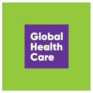 Завод Global Health Care заключил новые контракты в рамках Vitafoods Europe 2018