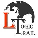LogicTrail получила статус бронзового партнера Gurtam