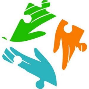 ≈жегодна¤ онференци¤ по благотворительности будет посв¤щена нефинансовым ресурсам сектора