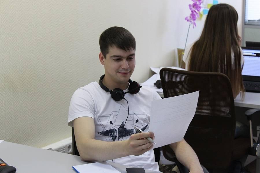 Знатоки Королёвского конструкторского завода металлоизделий выиграли у «телезрителей»