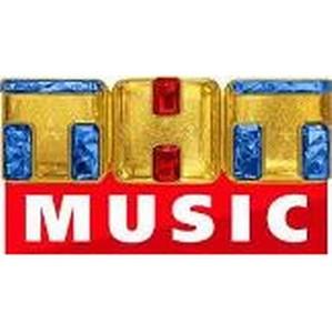 ТНТ Music: почувствуй нашу музыку!