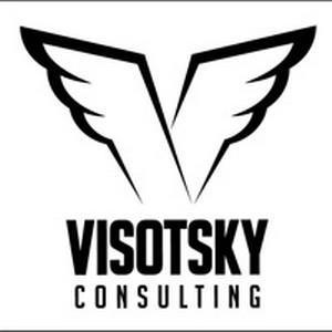 Предприниматели обсудили будущее своего бизнеса на ВИП-встрече с Евгением Фроловым