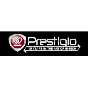 Продан миллионный планшетный ПК Prestigio
