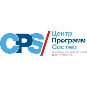 ООО «Центрпрограммсистем» открывает новые горизонты для племзавода «Октябрьский» Кировской области