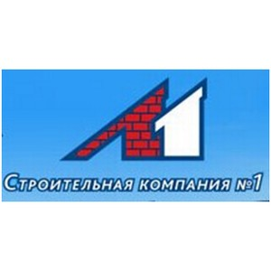 Компания Л1 начала заселение жилого комплекса «Премьер Палас»