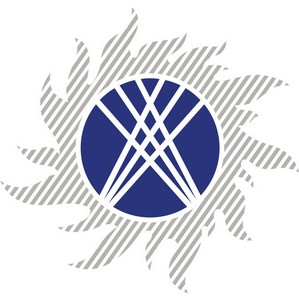 В Петербурге пройдут IV cоревнования оперативного  персонала  ОАО «ФСК ЕЭС»