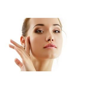 Пять проблем кожи - пять современных решений