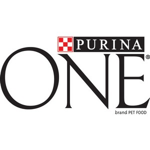 ������� ����� � Purina One��: � ������� � �������� ��������, ������� ���� ���