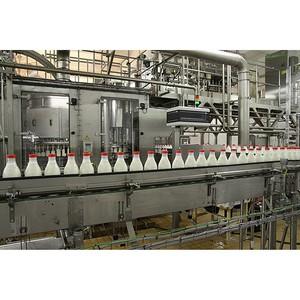 Имущество молочного комбината в Пензенской области под защитой компании РОСГОССТРАХ