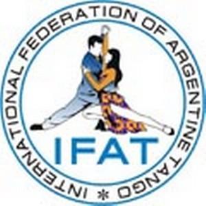 Открытый Российский турнир по аргентинскому танго «Зимнее танго 2014»