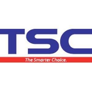 Компания Ralf Ringer оборудует свою дистрибьюторскую сеть термопринтерами TSC